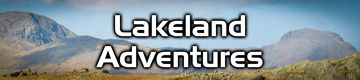 Lakeland Mountain Adventures