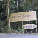 daintree-sign-scaled