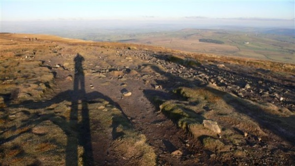 pendle1-scaled