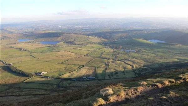 pendle2-scaled
