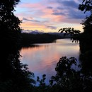 sunset-over-daintree-river-scaled