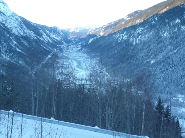 rjukan-scaled