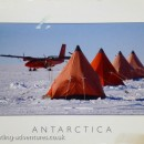 antarctic-postcard