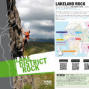 The new Lake District Rock guidebook